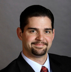 State Rep. Matt Windschitl (R) introduced a bill in the Iowa House that would ban telemedicine abortions. (Courtesy to Examiner.com)