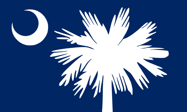 South Carolina is the latest state to try to enforce a 20 week ban on abortion.