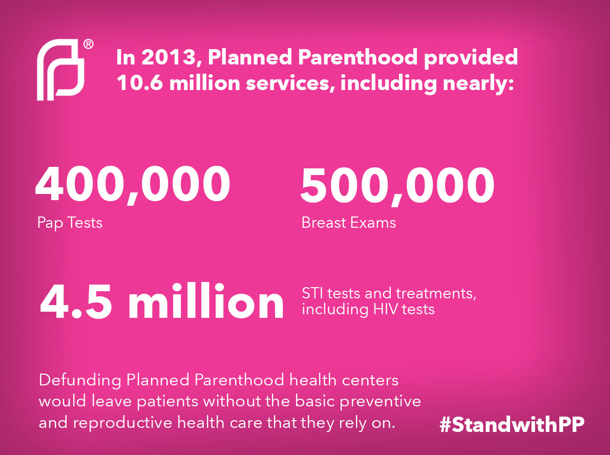 courtesy of plannedparenthood.org